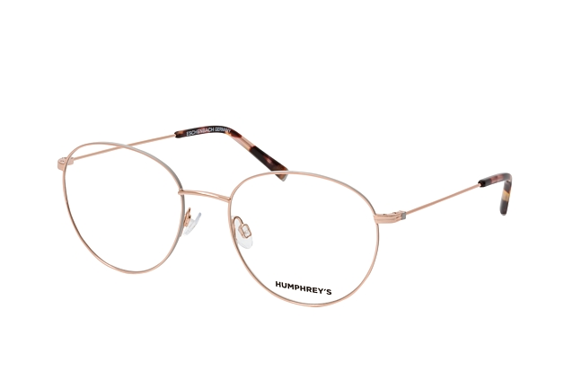 HUMPHREY´S eyewear 582316 23 perspective view