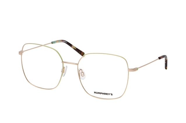 HUMPHREY´S eyewear 582318 24 perspective view