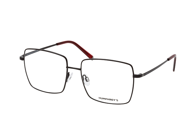 HUMPHREY´S eyewear 582336 10 perspective view