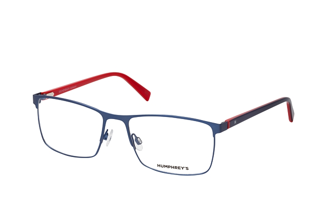 HUMPHREY´S eyewear 582339 70 perspective view