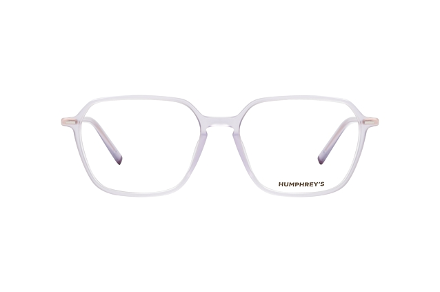 HUMPHREY´S eyewear 583125 50 perspective view