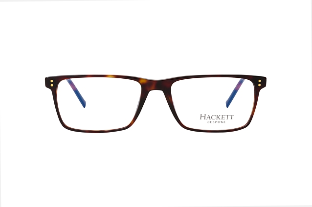 Hackett London 263 143 vue en perpective