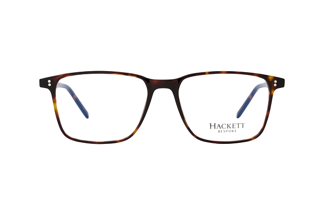 Hackett London 264 143 perspektiv