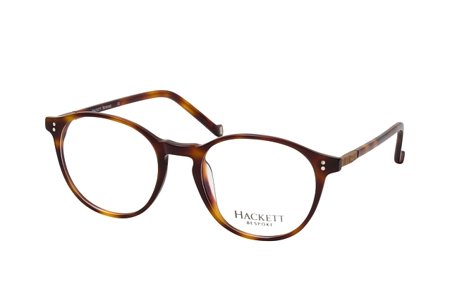Hackett London 268 138 Perspektivenansicht