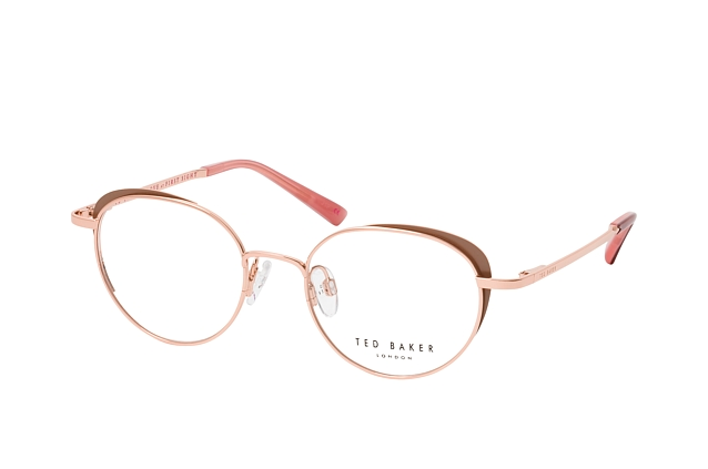 Ted Baker 2274 114 perspective view