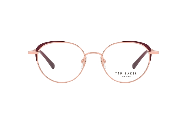 Ted Baker 2274 205 perspective view