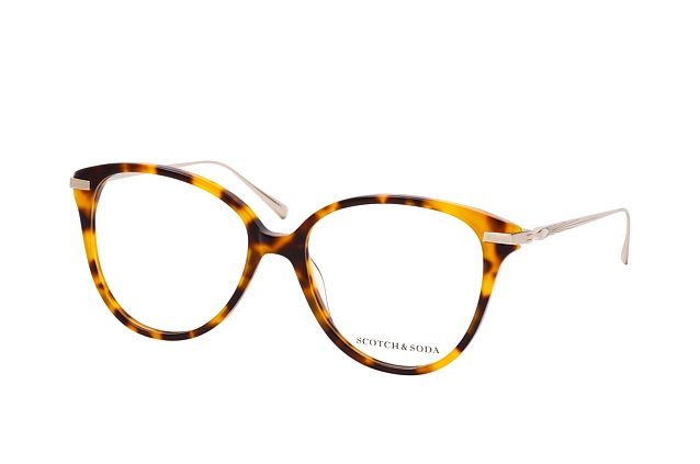 Scotch & Soda 3011 114 perspektiv