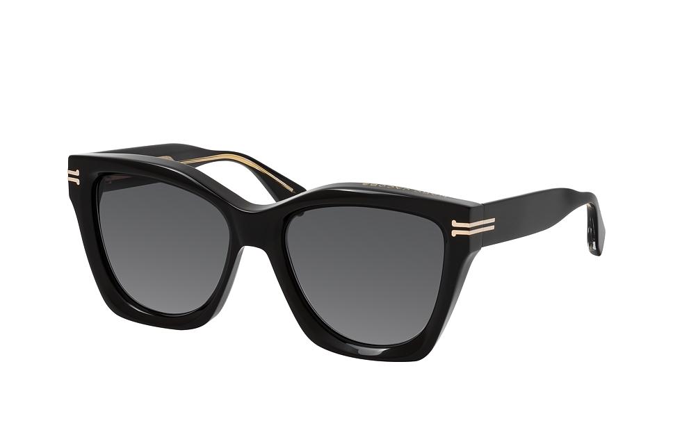 Marc Jacobs MJ 1000/S 807