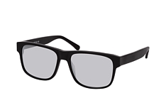 Mister Spex Collection Ronald 2097​ S23 liten