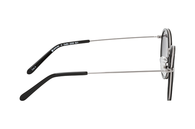 Mister Spex Collection Dallin 2206​ S21 Perspektivenansicht