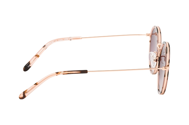 Mister Spex Collection Dallin 2206​ R23 perspektiv