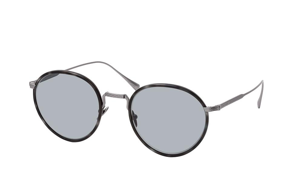 giorgio armani -  AR 6103J 300311, Runde Sonnenbrille, Herren, in Sehstärke erhältlich