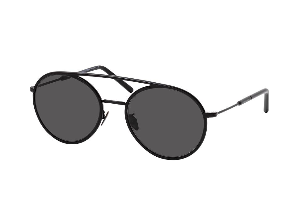 giorgio armani -  AR 6121J 300187, Runde Sonnenbrille, Herren, in Sehstärke erhältlich