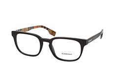 Burberry Carlyle BE 2335 3773 klein