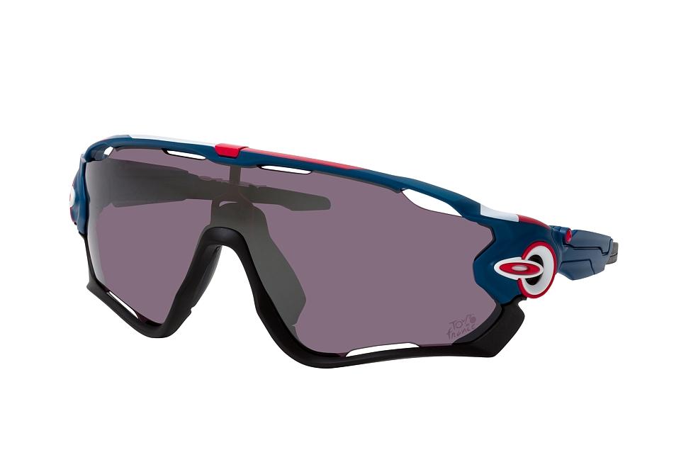 oakley -  Jawbreaker OO 9290 64,   Sonnenbrille, Herren