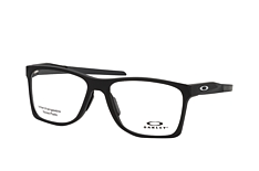 Oakley Activate OX 8173 01 small