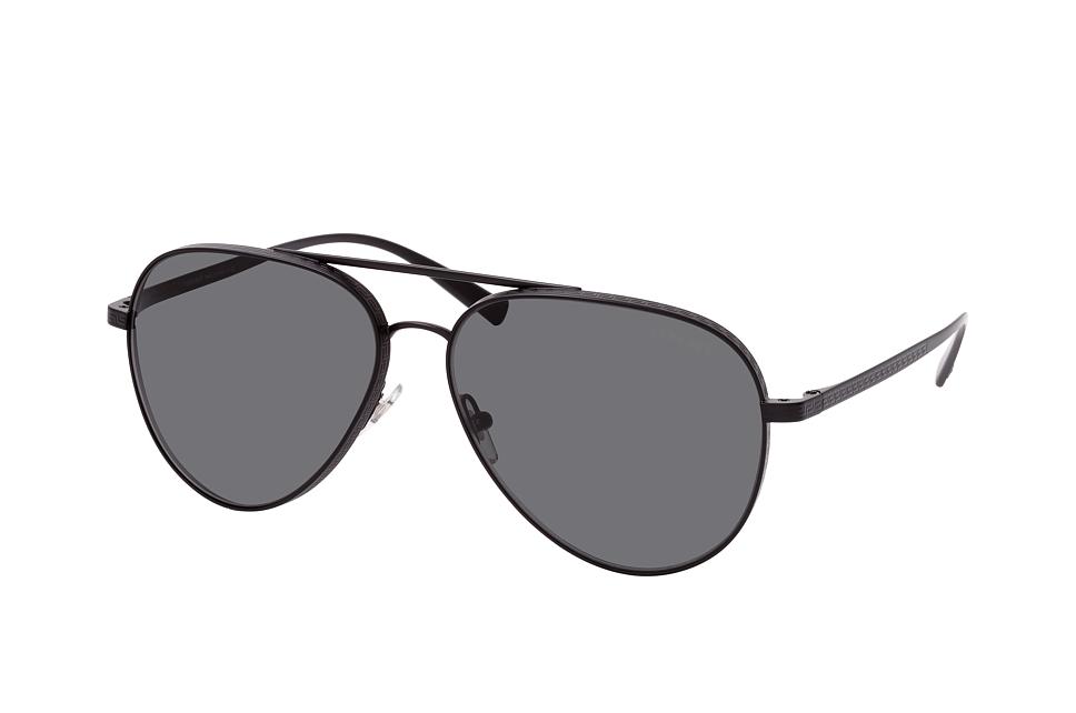 versace -  VE 2217 126187, Aviator Sonnenbrille, Herren