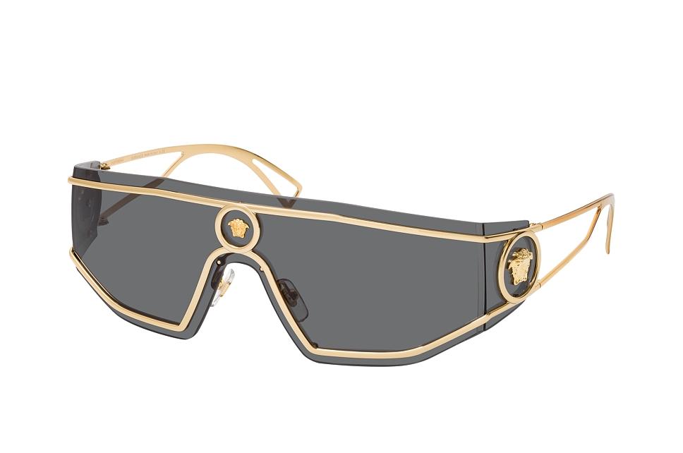 versace -  VE 2226 100287,   Sonnenbrille, Herren