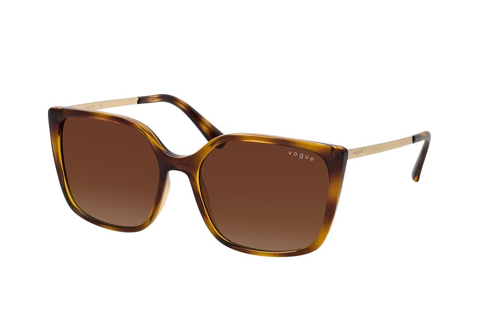 VOGUE Eyewear VO 5353S W65613