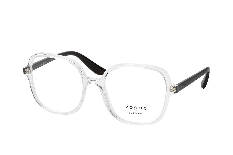 VOGUE Eyewear VO 5373 W745