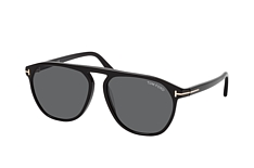 Tom Ford FT 0835 01A liten