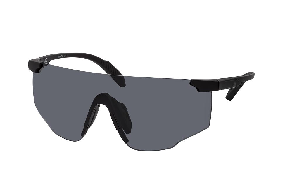 adidas -  SP 0031-H 02A,   Sonnenbrille, Herren