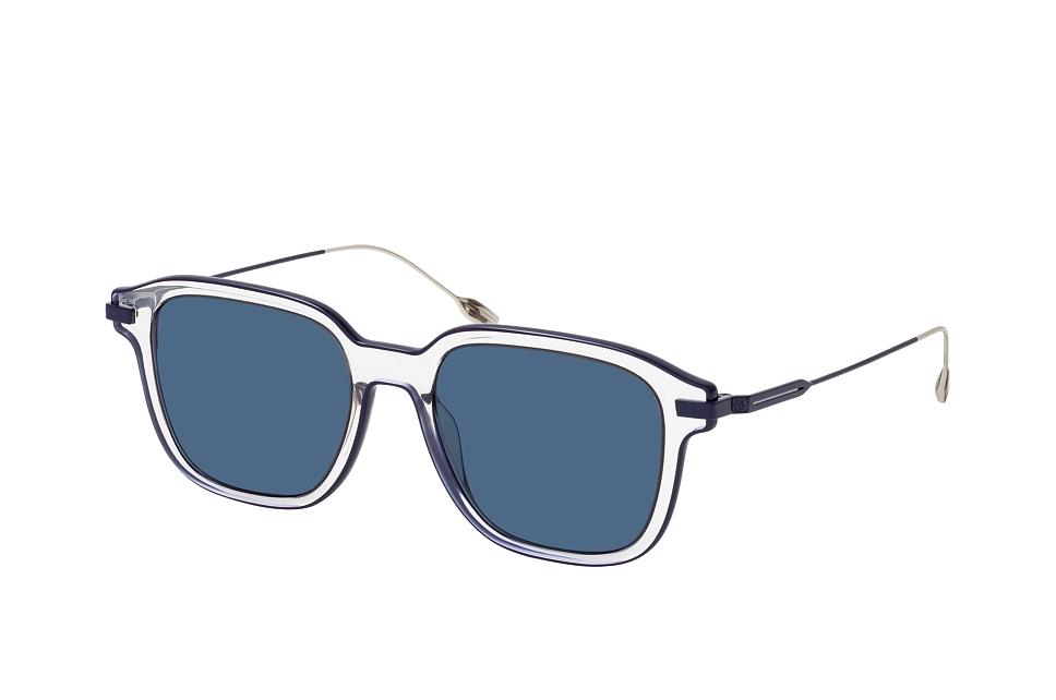 rimowa -   RW 40009 I 90V, Quadratische Sonnenbrille, Herren, in Sehstärke erhältlich