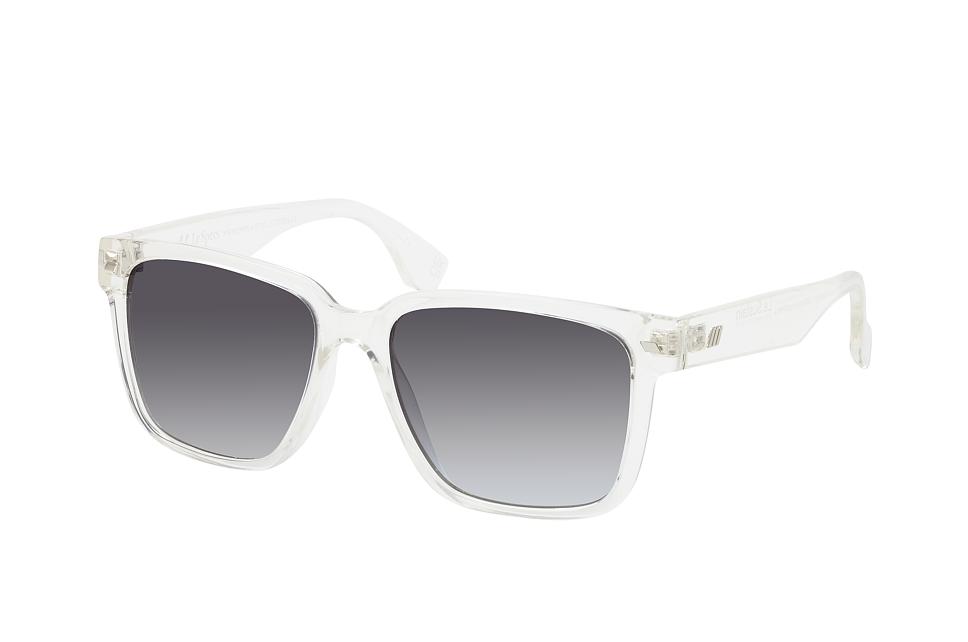 le specs -  MR BOMPLASTIC LSU2129542, Quadratische Sonnenbrille, Herren
