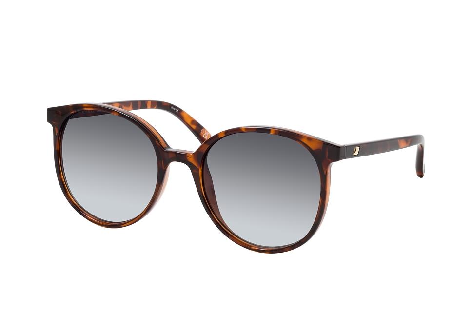 le specs -  MOMALA LSP2102383, Runde Sonnenbrille, Damen