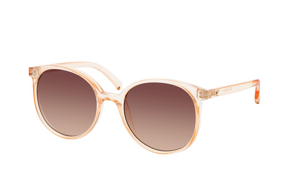 le specs -  MOMALA LSP2102385, Runde Sonnenbrille, Damen