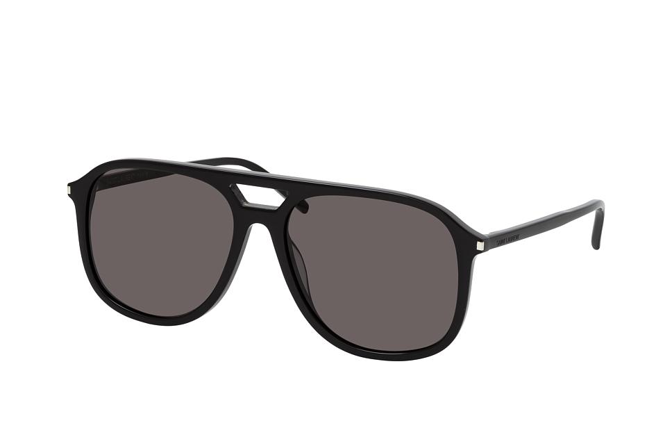 saint laurent -  SL 476 001, Aviator Sonnenbrille, Herren