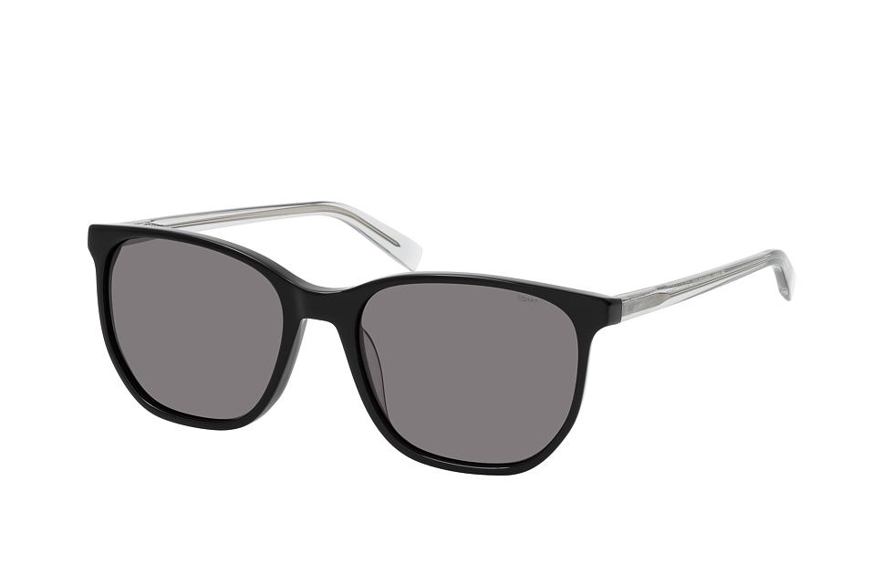 esprit -  ET 40060 538, Quadratische Sonnenbrille, Damen, in Sehstärke erhältlich