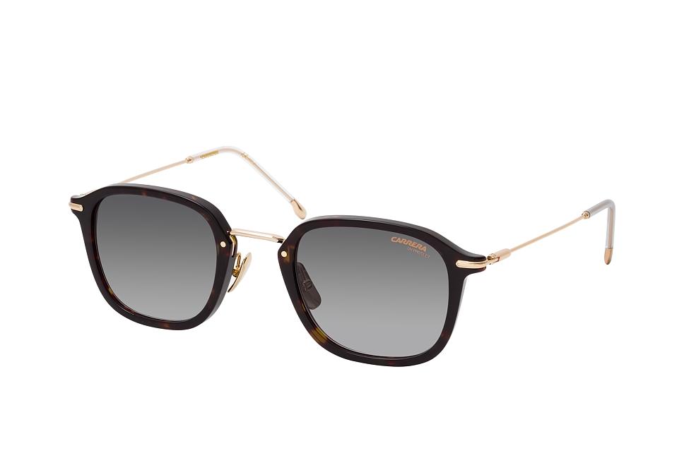 carrera -   272/S 086, Runde Sonnenbrille, Herren, in Sehstärke erhältlich