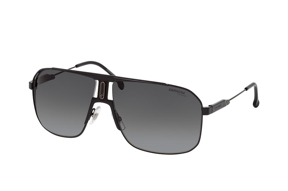 carrera -   1043/S 807, Aviator Sonnenbrille, Herren, polarisiert
