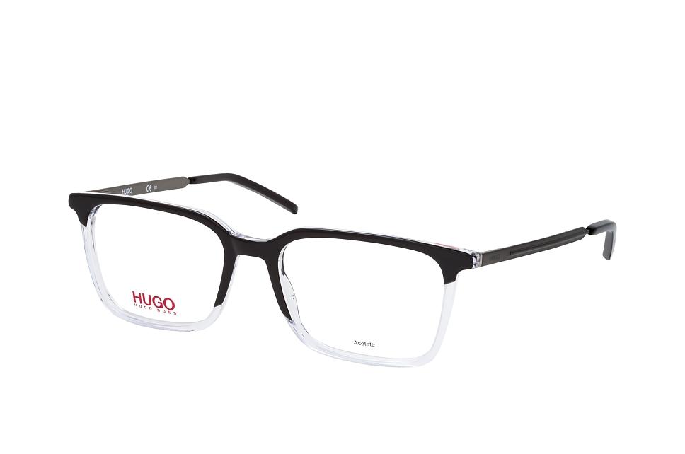 Hugo Boss HG 1125 7C5