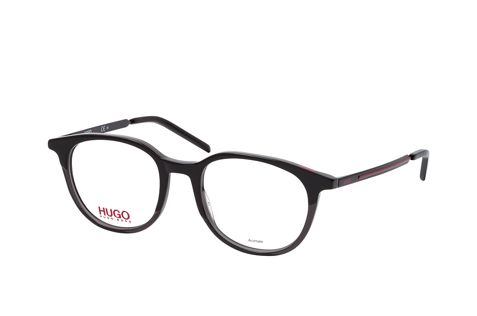 Hugo Boss HG 1126 08A