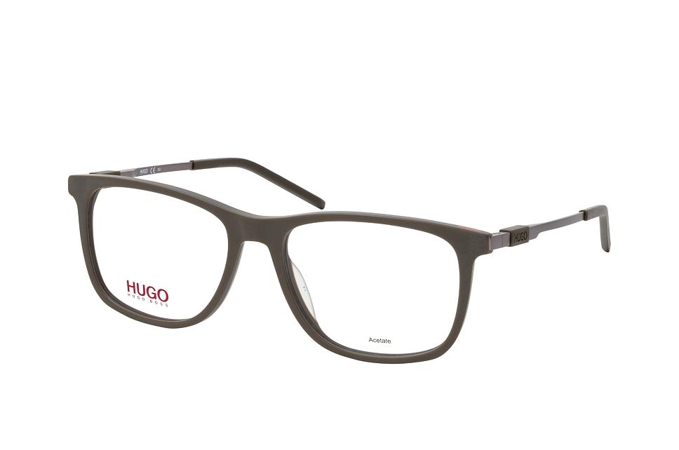 Hugo Boss HG 1153 IZH