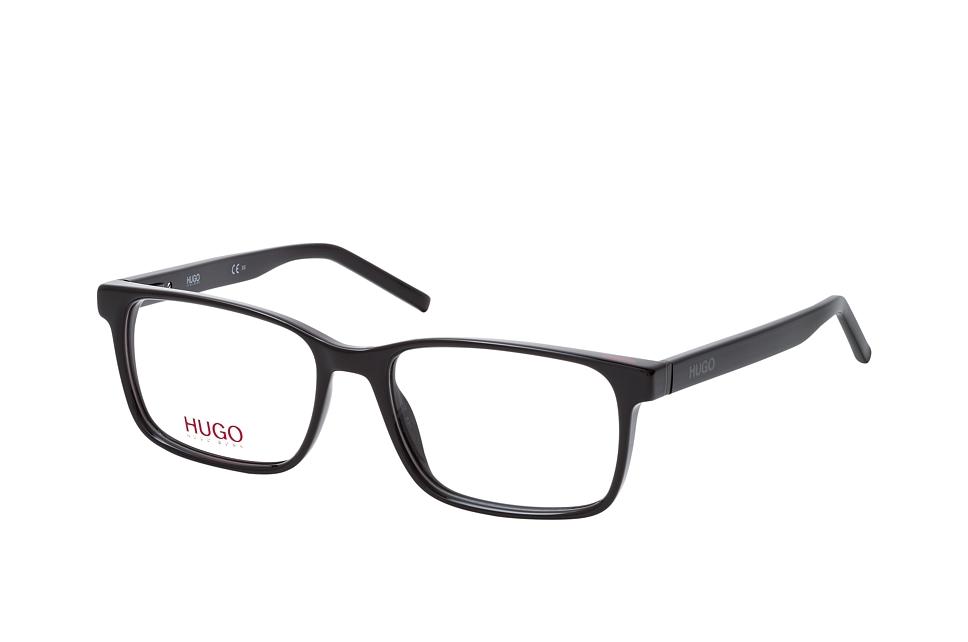 Hugo Boss HG 1163 807