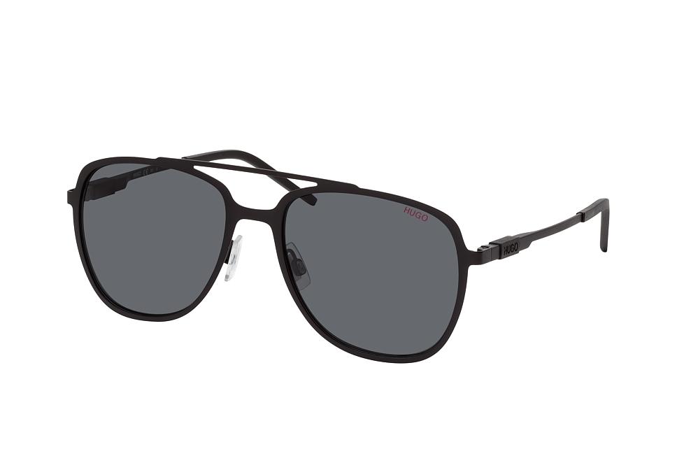hugo boss -  HG 1100/S 003, Aviator Sonnenbrille, Herren, in Sehstärke erhältlich