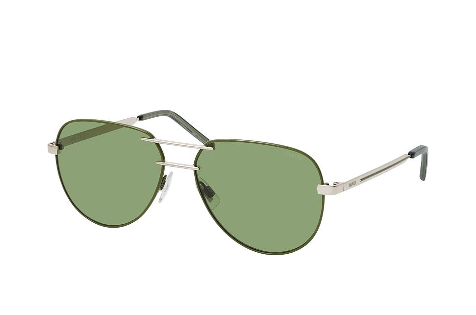 hugo boss -  HG 1166/S 8IG, Aviator Sonnenbrille, Herren