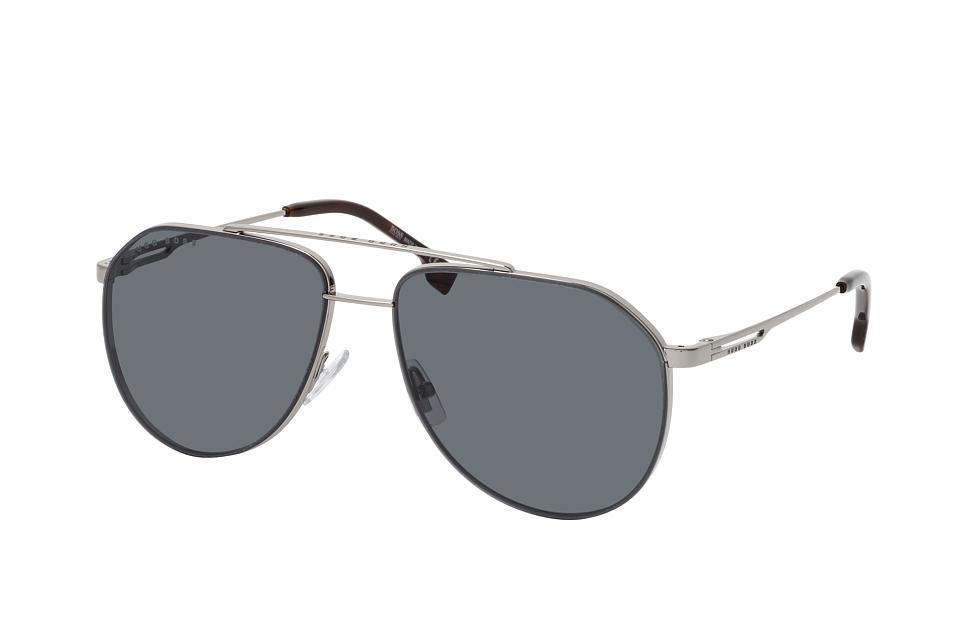 boss -   1326/S 31Z, Aviator Sonnenbrille, Herren