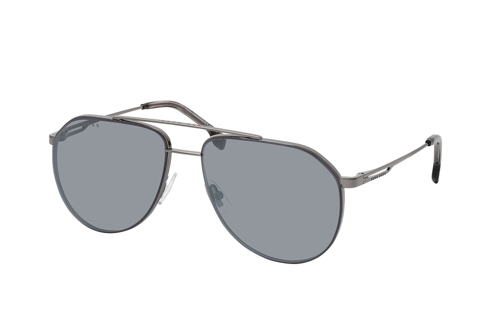 boss -   1326/S KJ1, Aviator Sonnenbrille, Herren