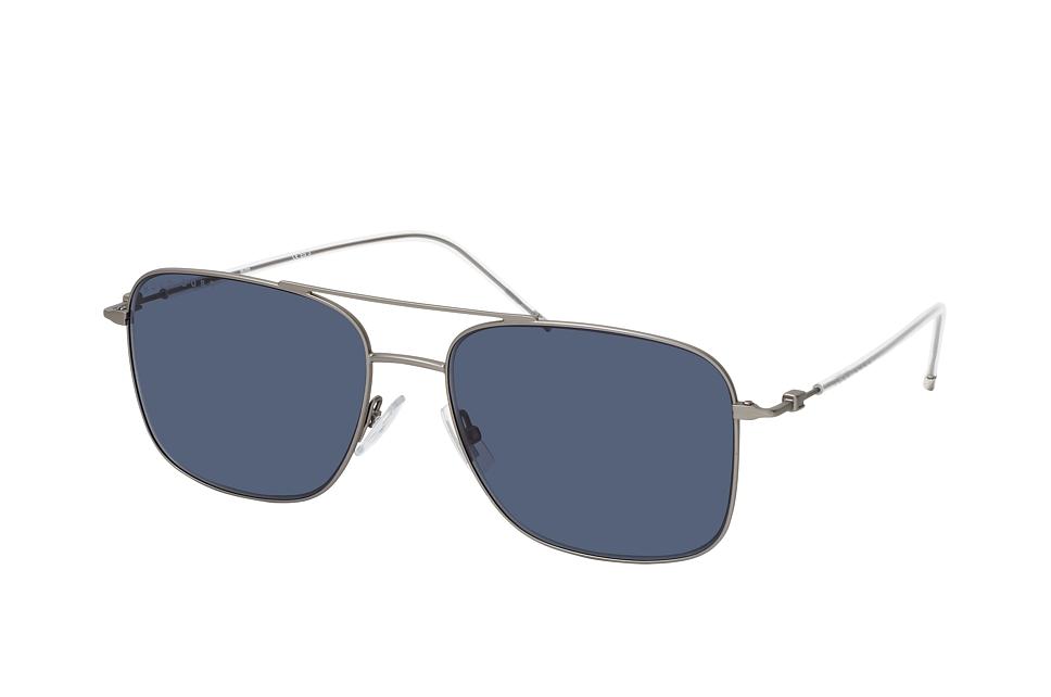 boss -   1310/S R81, Aviator Sonnenbrille, Herren, in Sehstärke erhältlich