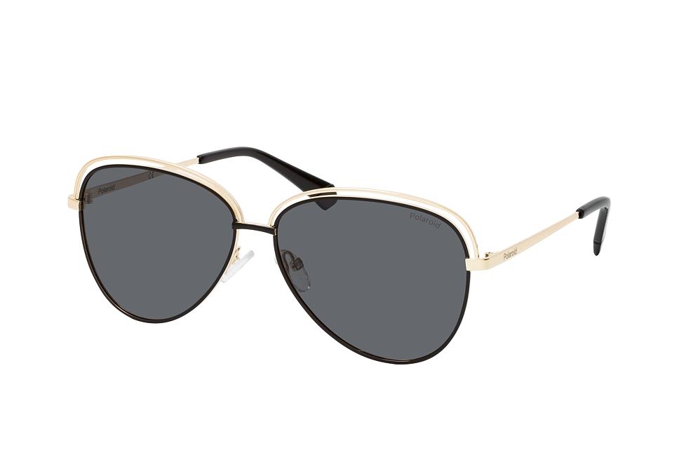 polaroid -  PLD 4103/S 2M2, Aviator Sonnenbrille, Damen, polarisiert, in Sehstärke erhältlich