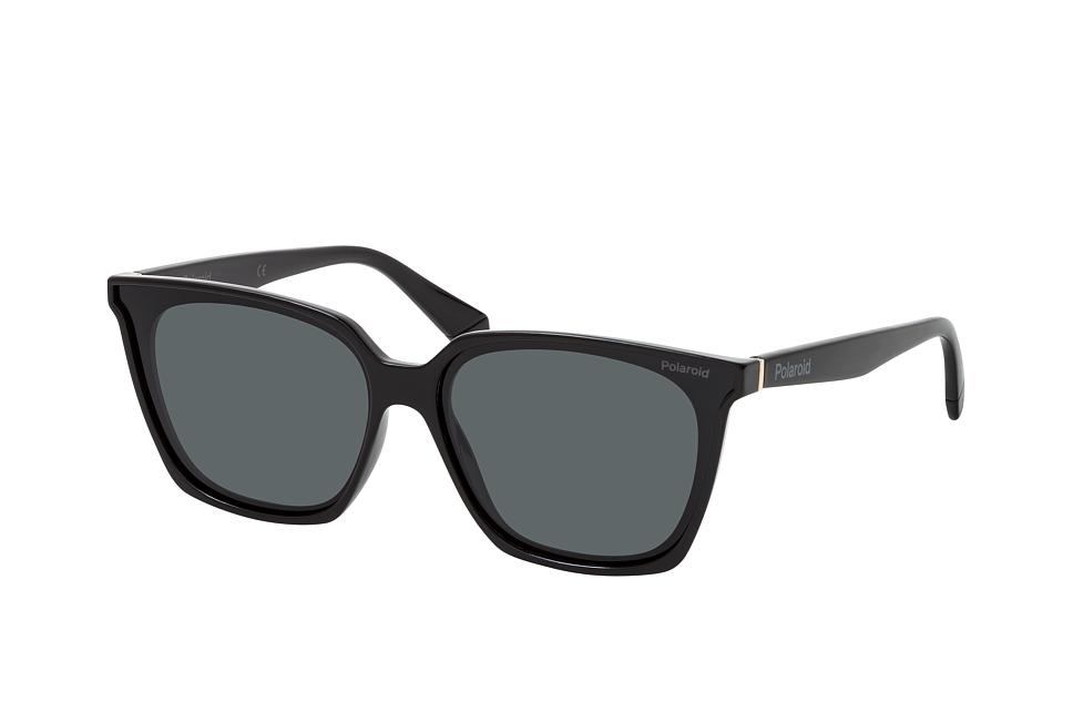 polaroid -  PLD 6160/S 807, Quadratische Sonnenbrille, Damen, polarisiert
