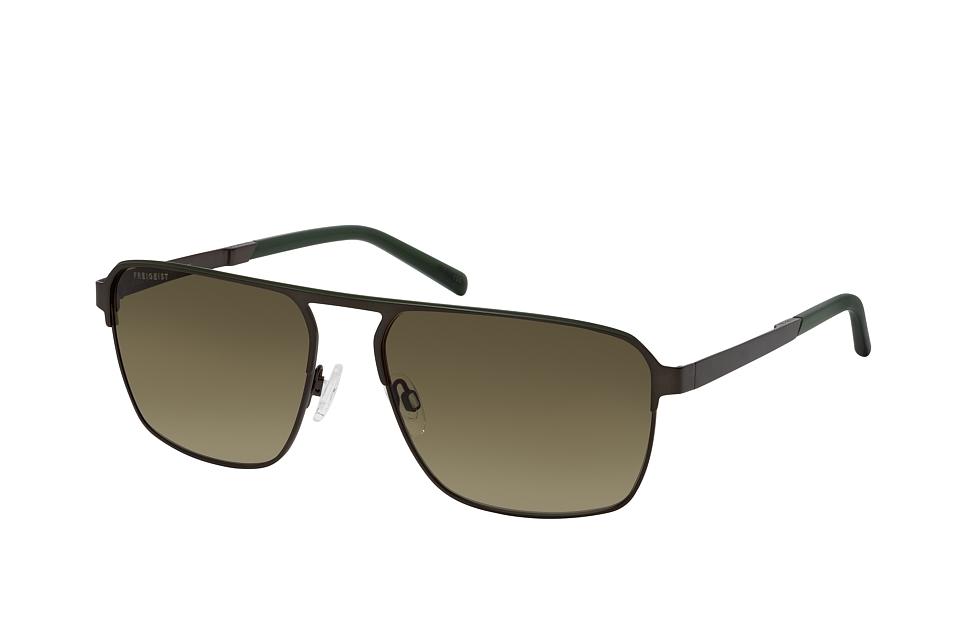 freigeist -  865005 30, Aviator Sonnenbrille, Herren