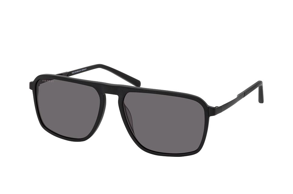 freigeist -  866004 10, Aviator Sonnenbrille, Herren