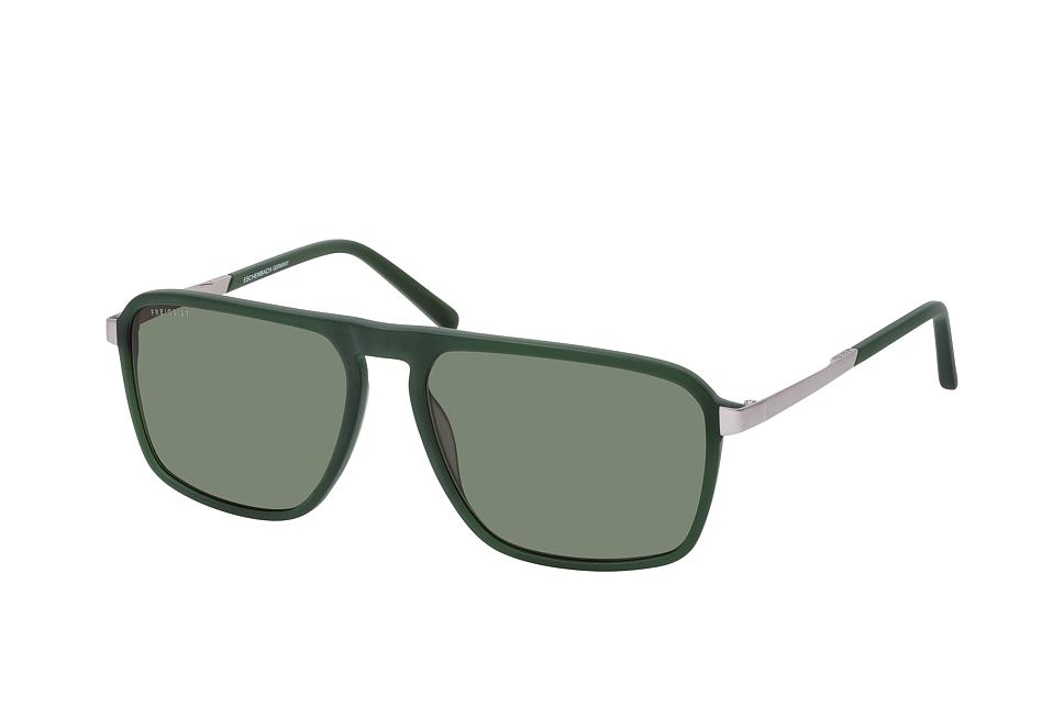 freigeist -  866004 40, Aviator Sonnenbrille, Herren
