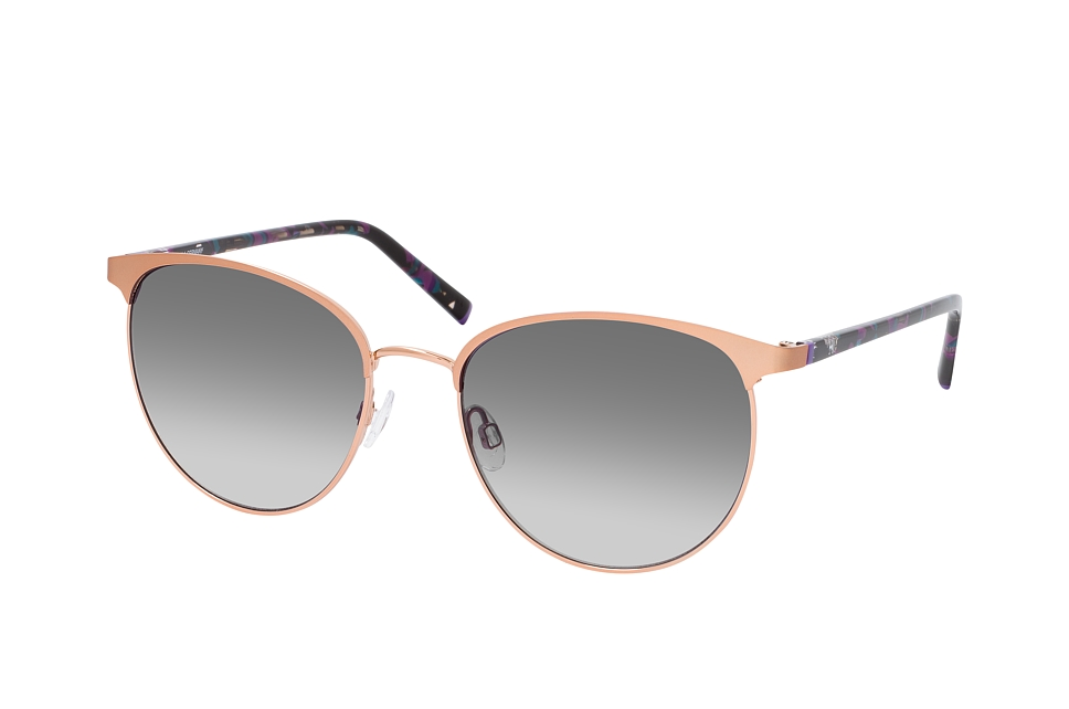 humphrey´s eyewear -  585298 22, Runde Sonnenbrille, Damen, in Sehstärke erhältlich