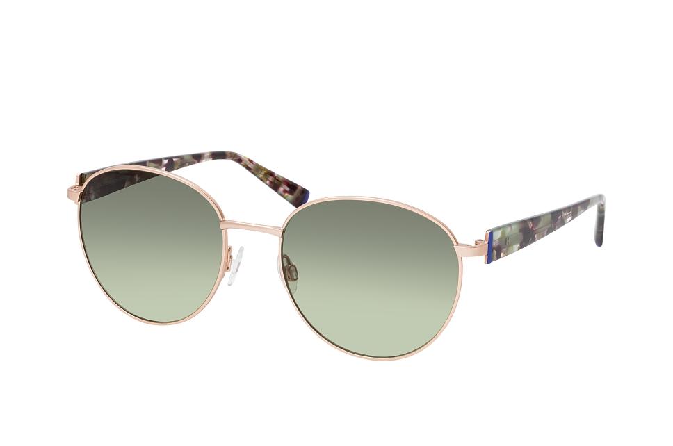 humphrey´s eyewear -  585301 20, Runde Sonnenbrille, Damen, in Sehstärke erhältlich